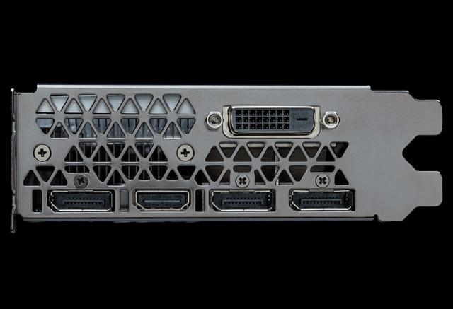 GTX1080 06
