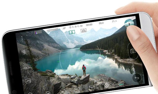 smartphone camera test result 02