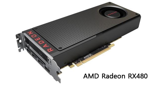 AMD-RX480-01