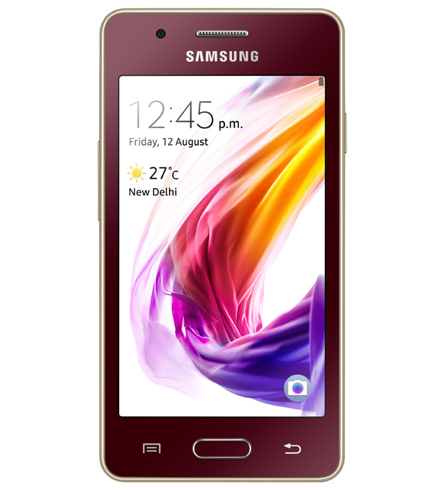 Samsung-Z2-Product_6