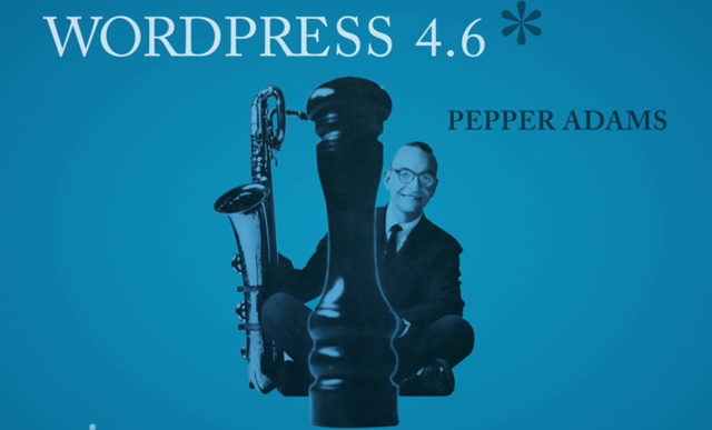 wordpress-4-6-pepper