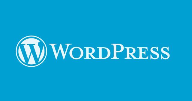 wordpress-marketshare-01