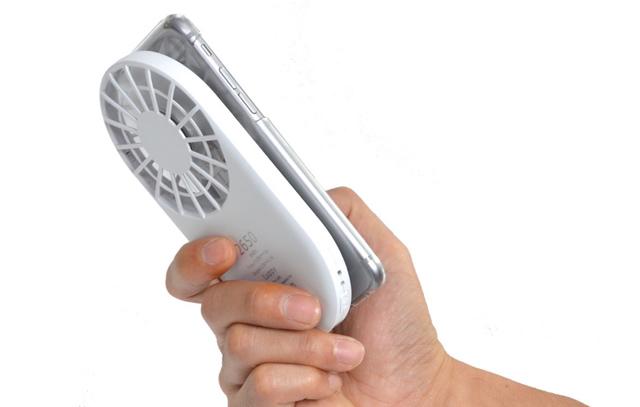 external-battery-and-fan-002